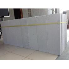 Hyper Block Bata Hebel Ringan Aac