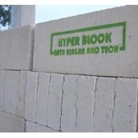 Jual Hyper Block Aac Presisi Murah Berkualitas Solusi Bangunan Anda