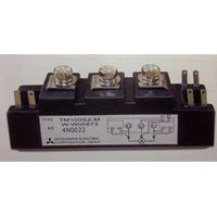 Jual Mitsubishi Thyristor Modules