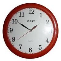 Sell Wall Clock