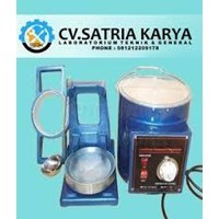 Jual Vertical Cylinder Capping Set (081212209178) (022-86814193)