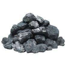 Batu Bara Berkualitas