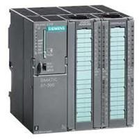 Jual PLC Siemens S7-300