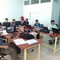 Jual Training HMI Siemens