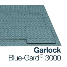 Plat Bordes Garlock 3000