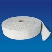 Jual Asbestos Tape