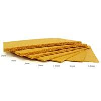 Cork Sheet Gabus