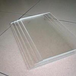Sell Acrylic Lembaran From Indonesia By Toko Budi Jaya Makmurcheap Price