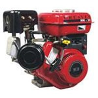 Jual MK 30 PORTABLE ENGINE