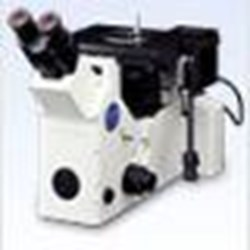 Inverted Metallurgical Microscopes