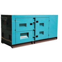 Jual HDT POWER Generating Sets