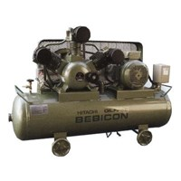 Sell HITACHI BEBICON COMPRESSOR