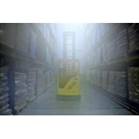 Jual Battery Forklift Untuk Ruangan Cold Storage