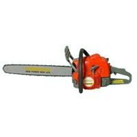 Sell Chain Saw Bensin FCS 6222XP 22 Inch