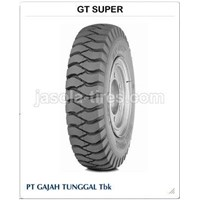 Gajah Tunggal - GT Super