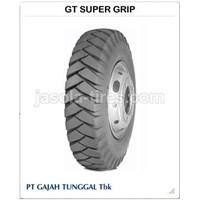 Jual GT SUPER GRIP