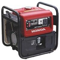 Jual Honda EP1000 Genset Portable 0.85 Kva
