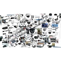 Sell Avtech CCTV Camera