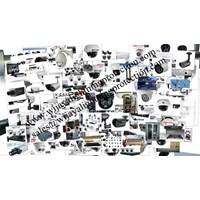 Sell CCTV SJA