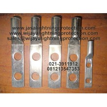 Kabel Lug BC 150mm