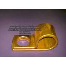 Klip Kabel Bare Copper  Kabel BC Tembaga Kupas