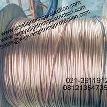 Kabel Penangkal Petir BC NYA NYY Murah