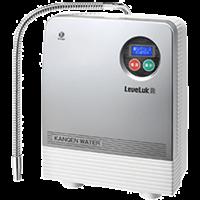 Sell Kangen Water Machines Are Leveluk R