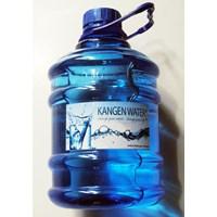 Minuman Kesehatan Kangen Water 5 Liter