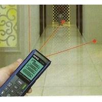 Meteran Laser Dekko FL-740