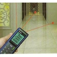 Laser Distance Meter Dekko FL-740