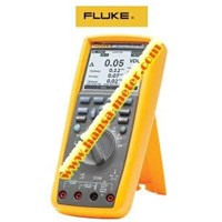 Jual FLUKE 280 Series True-RMS Loging  Multimeter