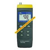Jual Intelligent Ph Meter  Yk-2001Ph Lutron