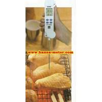 Jual Termometer Infra Merah Dekko FR 7902