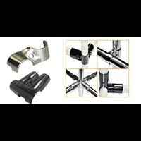 Jual Metal Joint Samsung