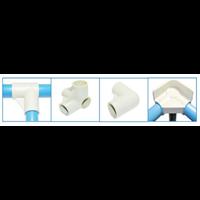 Jual Plastic Joints