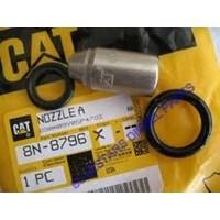 Jual Nozzle Cat 3306