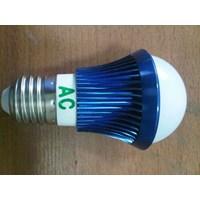 Jual LED Bulb 3 W