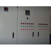 Capacitor Bank Panel Maker