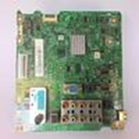 MAINBOARD SAMSUNG PS51D450