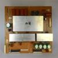 Jual X SUS SAMSUNG PS51D450