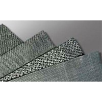 Sell WOVEN GEOTEXTILE