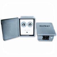 Jual RT VWSB Switching Box