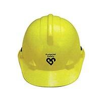 Jual HEAD PROTECTION HC 43 53 63