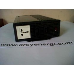 Inverter Taiwan 1800 Watt Mobile Power