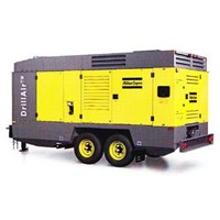 Jual Atlas Copco Compressor With 1252 1335 Cu Ft Min 33 96  37 80 M3 Min