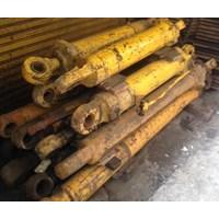 Jual Silinder Hidrolik Copotan Alat untuk Mesin Press karung dan kardus