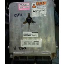 control unit engine (controler) Sumitomo sh 210