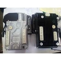 Jual Panel Monitor Komatsu pc 200 - 8 mo