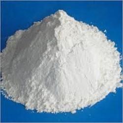 Calsium Carbonate Caco3 Mesh 200