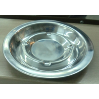 Jual Ashtray